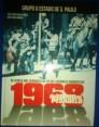MOMENTOS HISTORICOS DO BRASIL 1968