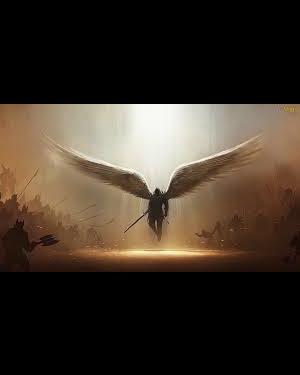 """1 Aquele que habita no abrigo do Altíssimo  e descansa à sombra do Todo-poderoso 2 pode dizer ao Senhor:  """"Tu és o meu refúgio e a minha fortaleza,  o meu Deus, em quem confio"""". 3 Ele o livrará do laço do caçador  e do veneno mortal. 4 Ele o cobrirá com a"""