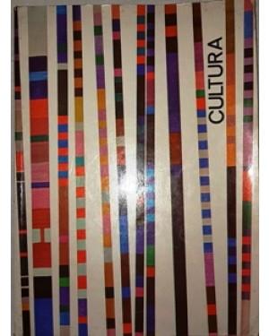 livro publicação oficial ,editado pelo MEC, OUT/DEZ 1974, Brasilia, 129 paginas com muitas imagens, mede 22 x 30 cm.Bom estado.