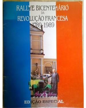 REVOLUÇÃO FRANCESA LIVRO
