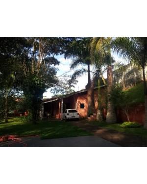 Casa Em Condomínio -https://youtu.be/DbqBtxpPVgQ MORADA DO SOL- C 2 Wc E 2 Quartos Em Santana De Parnaíba, AO LADO DA ROD. CASTELO BRANCO.