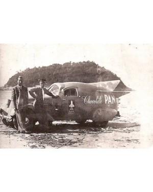 images antigas de carros de entrega comercial, grátis, p copiar e colar-necessitam serem ampliadas para tal .