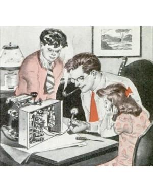 Imagens antigas grátis para copiar e colar