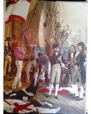 GREAT SEA BATTLES-desde 1571 ate a segunda grande guerra!