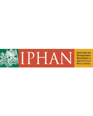 http://portal.iphan.gov.br/pagina/detalhes/1695