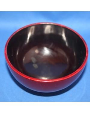 tigela / bow, para tomar sopa ou usar decorativamente, mede 6 cm altura, 12 cm de diâmetro,bom estado, 1970 aprx.